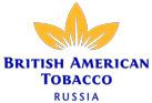 Бритиш Американ Тобакко Россия