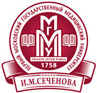 НИЦ первого МГМУ им. И.М. Сеченова