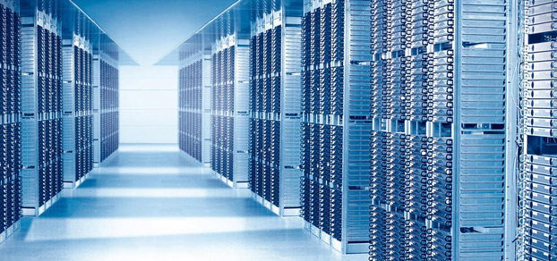 TEGRUS получил специализацию Cisco Advanced Data Center Architecture
