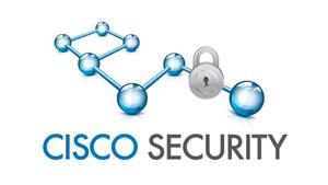 TEGRUS агрегировал четыре «продвинутых» специализации Cisco