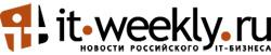 it.weekly.ru