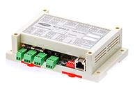 Контроллер доступа NC-8000-D