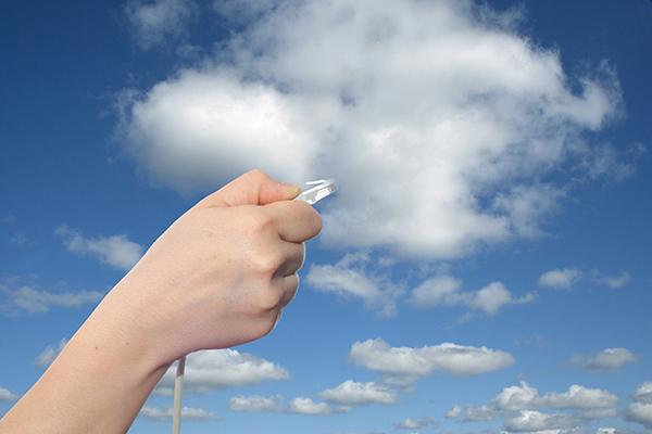 Виртуализация и Частное облако